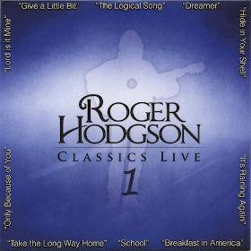 2010 Classics Live 1