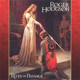 1997 Rites Of Passage