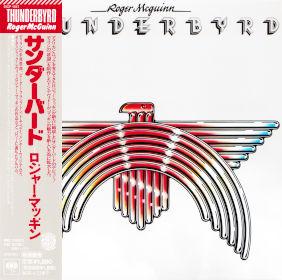 1977 Thunderbyrd