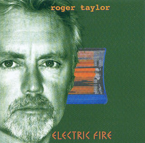 1998 Electric Fire