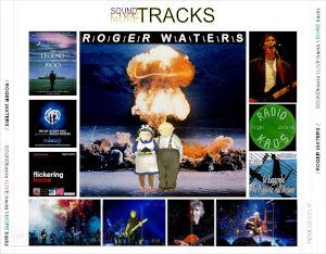 2006 Soundtracks Live Tracks More Tracks (rarities compilation)