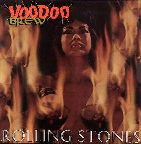 1995 Voodoo Brew