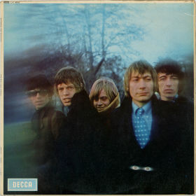 1967 Between The Buttons