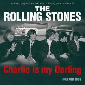 2012 Charlie Is My Darling – Super Deluxe Boxset