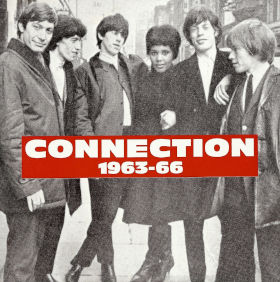 1987 Connection 1963-66