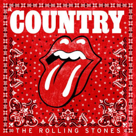 2020 Country – CDM