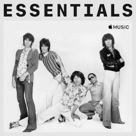 2018 Essentials