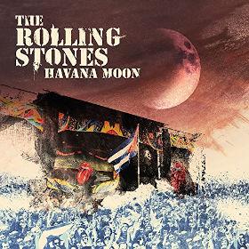 2016 Havana Moon (Live)