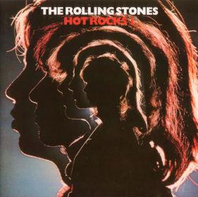 1971 Hot Rocks 1