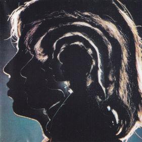 1971 Hot Rocks 1964-1971