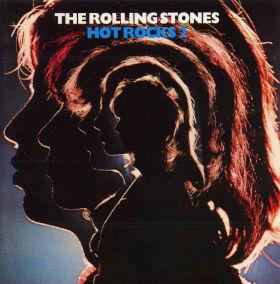 1971 Hot Rocks 2