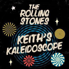 2021 Keith's Kaleidoscope – CDM