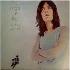 1971 Lo Mejor De The Rolling Stones