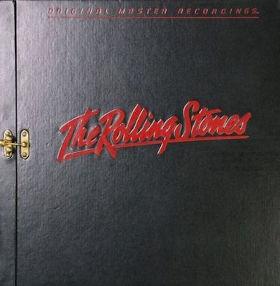 1984 Original Master Recordings