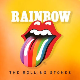 2020 Rainbow – CDM