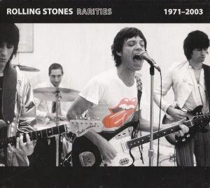 2005 Rarities 1971-2003
