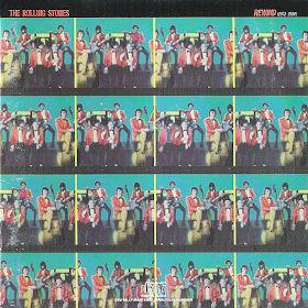 1984 Rewind (1971-1984)