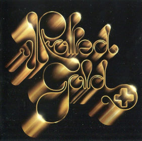 1975 Rolled Gold+