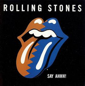 1989 Say Ahhh!
