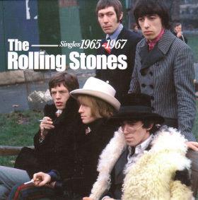 2004 Singles 1965-1967