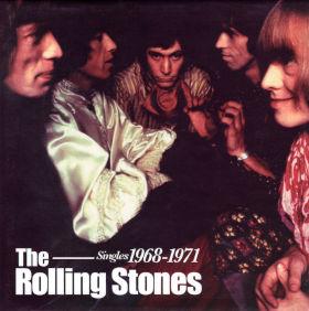 2005 Singles 1965-1967