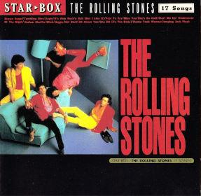 1989 Star Box