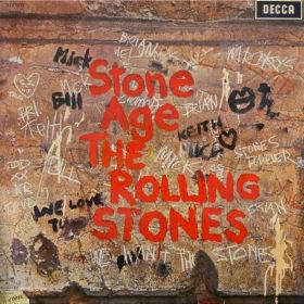1971 Stone Age
