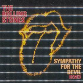 2003 Sympathy For The Devil: Remix