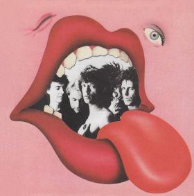2011 The Singles 1971-2006