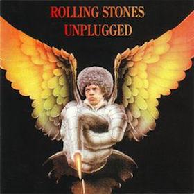 1995 Unplugged