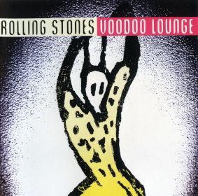 1994 Voodoo Lounge