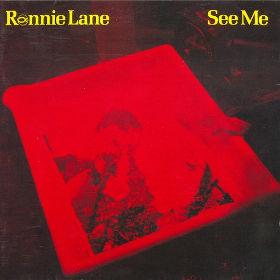 1979 See Me