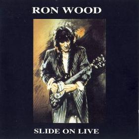 1994 Slide On Live
