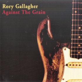 1975 Against The Grain