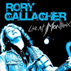 2006 Live At Montreux