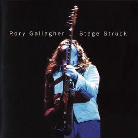 1980 Stage Struck