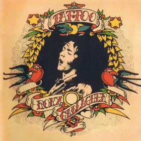 1973 Tattoo