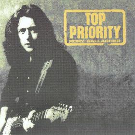 1979 Top Priority