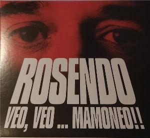2002 Veo Veo… Mamoneo!!